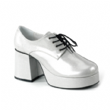 Scarpe Funtasma Jazz-02GS (TG41-50)